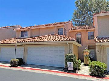 10936 Creekbridge Pl, San Diego, CA, 92128,
