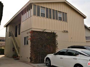 10756 Woodbine Street, Los Angeles, CA, 90034,