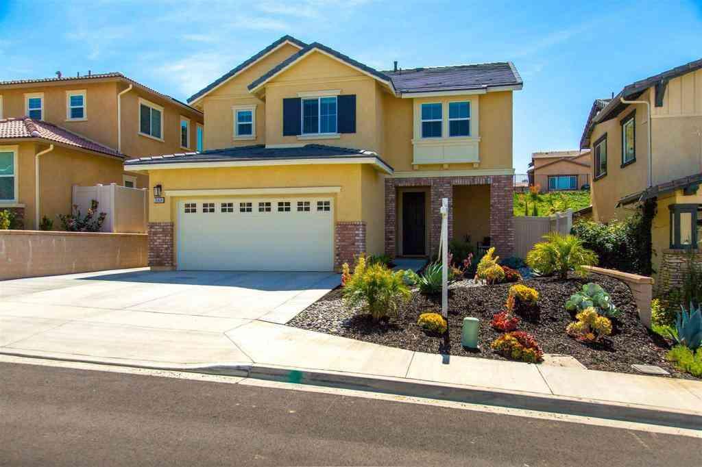 35639 Garrano Lane, Fallbrook, CA, 92028,