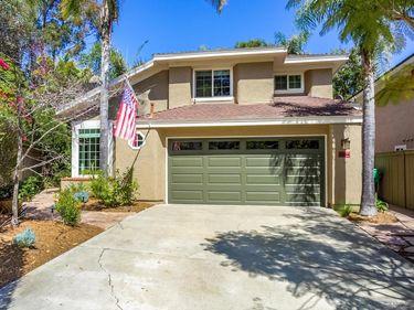 10584 La Vita Ct., San Diego, CA, 92131,
