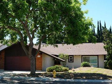 5852 E Marlies Avenue, Simi Valley, CA, 93063,
