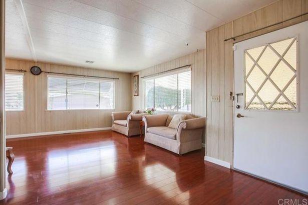 650 South Rancho Santa Fe Rd #30