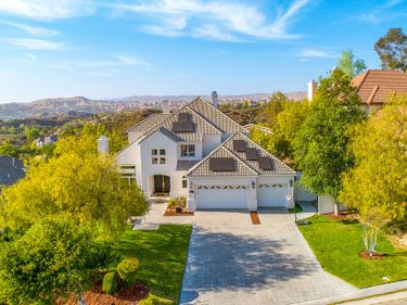 15435 Live Oak Springs Canyon Road, Santa Clarita, CA, 91387,