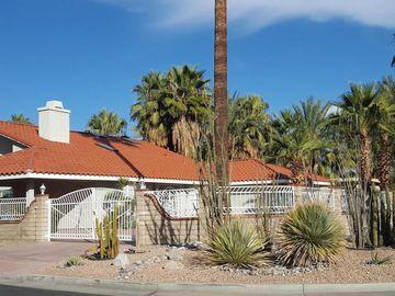 70672 Sunny Lane, Rancho Mirage, CA, 92270,