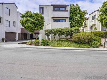 3960 Voltaire St, San Diego, CA, 92107,