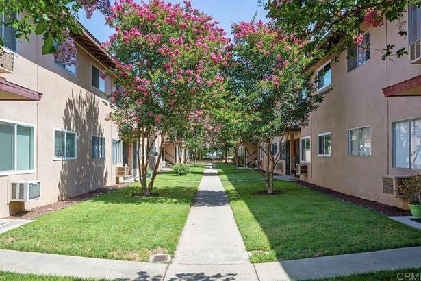 9719 Winter Gardens Blvd #162
