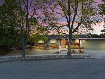 6431 El Paseo Drive, San Jose, CA, 95120,