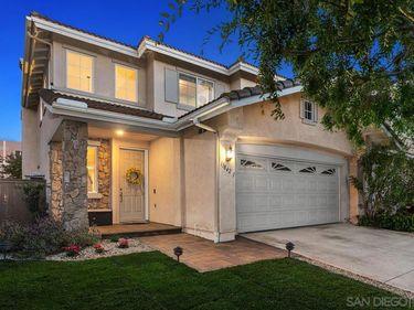 11842 Cypress Canyon Rd #1, San Diego, CA, 92131,