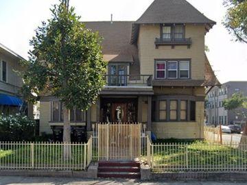 1050 S Bonnie Brae Street, Los Angeles, CA, 90006,