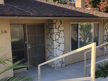 2658 Farel St. #1, Oceanside, CA, 92054,