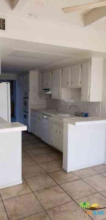 1833 S Araby Drive #30, Palm Springs, CA, 92264,