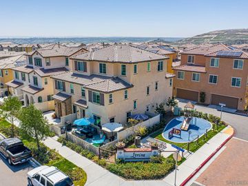 1730 Santa Ivy Ave, Chula Vista, CA, 91913,