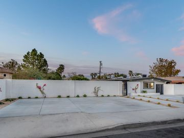 74218 Alessandro Drive, Palm Desert, CA, 92260,