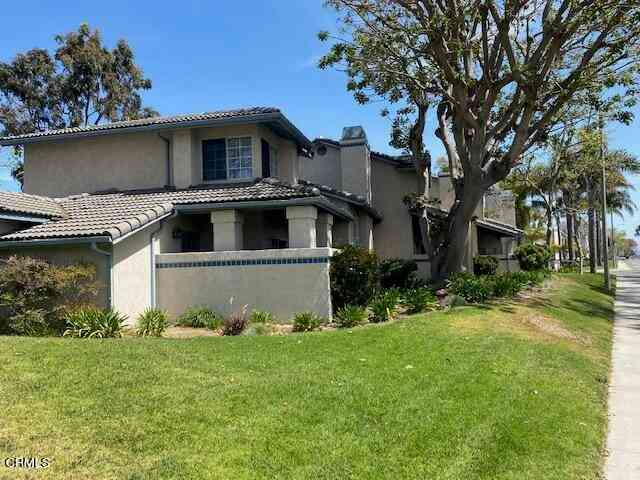 665 East Pleasant Valley Road, Port Hueneme, CA, 93041,