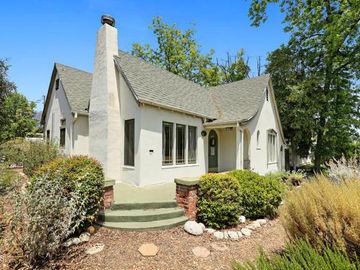 807 Belvidere Street, Pasadena, CA, 91104,