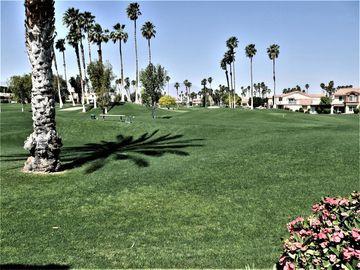 78451 Magenta Drive, La Quinta, CA, 92253,