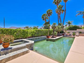 48600 N View Drive, Palm Desert, CA, 92260,