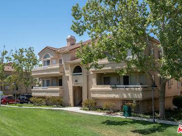 19841 Sandpiper Place #152, Santa Clarita, CA, 91321,