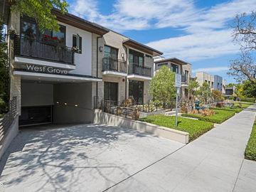 125 Hurlbut Street #112, Pasadena, CA, 91105,