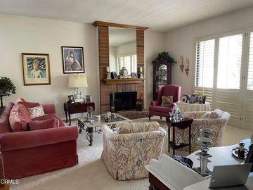 21900 Marylee Street #254, Woodland Hills, CA, 91367,