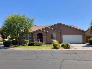 83939 Pancho Villa Drive, Indio, CA, 92203,