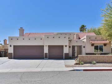 69507 Borrego Road, Cathedral City, CA, 92234,