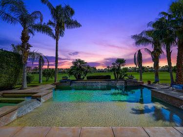 50540 Los Verdes Way, La Quinta, CA, 92253,