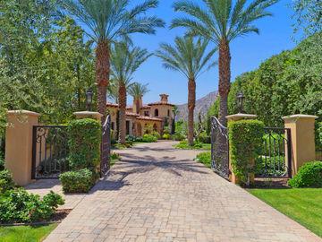 80175 Via Mirasol, La Quinta, CA, 92253,