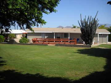 73502 Desert Greens Drive S, Palm Desert, CA, 92260,