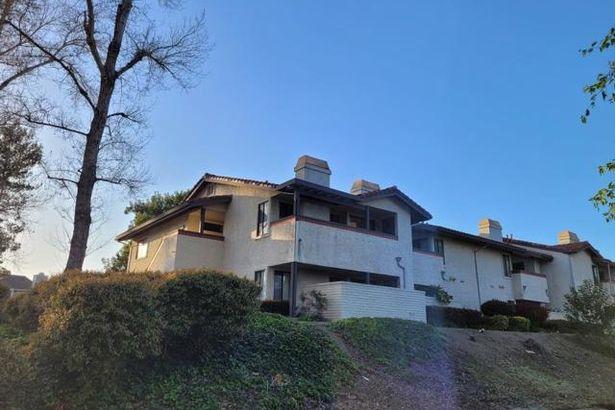 910 Lupine Hills Drive #14