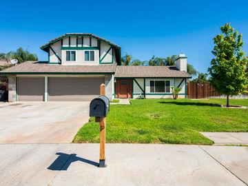 6084 Golden Terrace Drive, Riverside, CA, 92505,