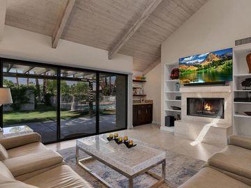 463 Sunningdale Drive, Rancho Mirage, CA, 92270,