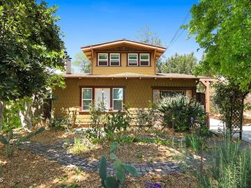 831 Boylston Street, Pasadena, CA, 91104,