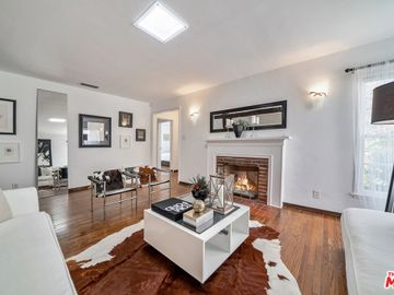 4252 Sunnyslope Avenue, Sherman Oaks, CA, 91423,