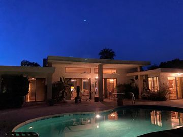 75665 Painted Desert Drive, Indian Wells, CA, 92210,