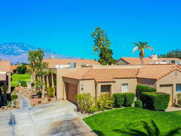 89 Augusta Drive, Rancho Mirage, CA, 92270,