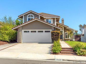 7954 Calle Posada, Carlsbad, CA, 92009,