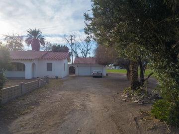 395 N Lovekin Boulevard, Blythe, CA, 92225,