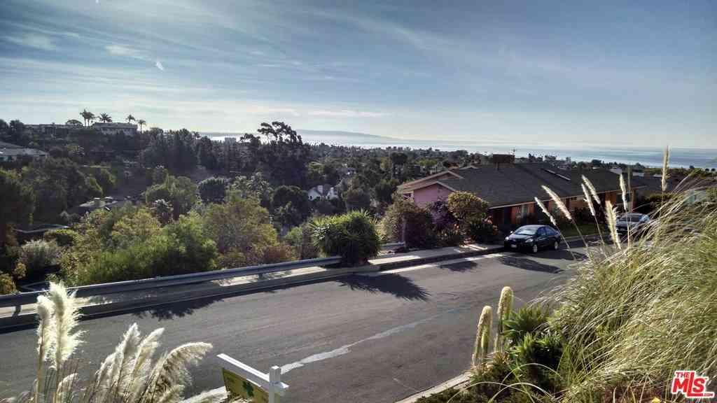 1245 Las Pulgas Road, Pacific Palisades, CA, 90272,