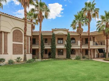 2010 Via San Martino, Palm Desert, CA, 92260,