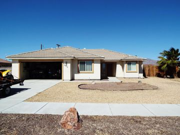 3017 Firewood Avenue, Thermal, CA, 92274,