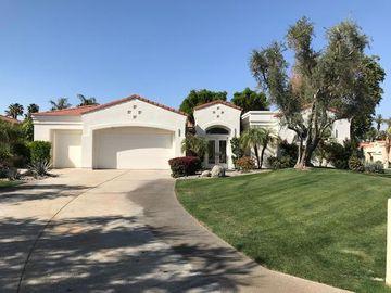 75070 Spyglass Drive, Indian Wells, CA, 92210,