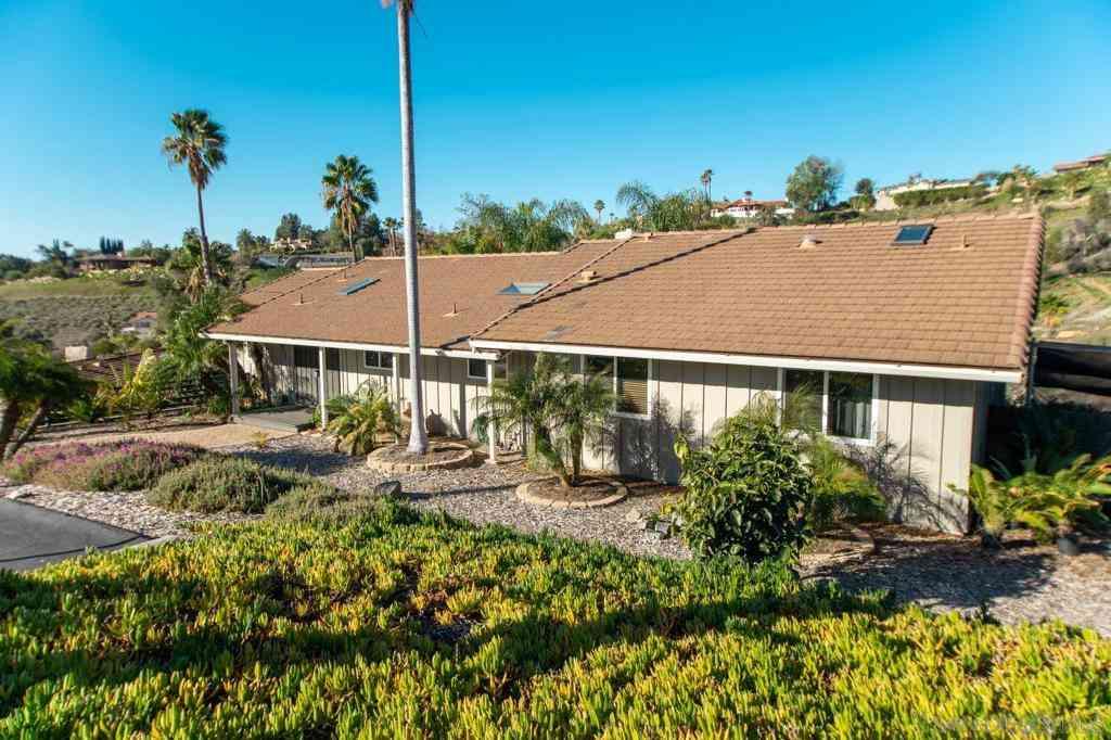 2917 Anaheim St, Escondido, CA, 92025,