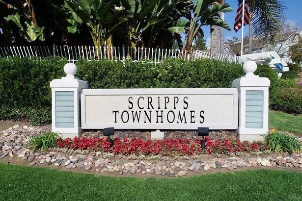 9980 Scripps Vista Way #97
