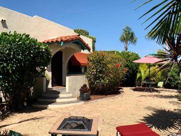 4502 Marlborough Drive, San Diego, CA, 92116,