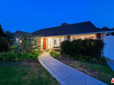 13134 Margate Street, Sherman Oaks, CA, 91401,