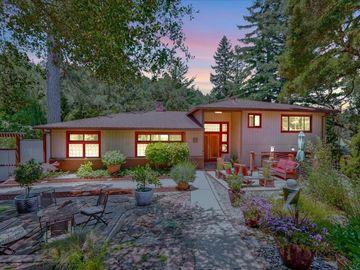 8245 Hihn Road, Outside Area Inside Ca, CA, 95005,