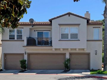 6303 Avenida De Las Vistas #6, San Diego, CA, 92154,