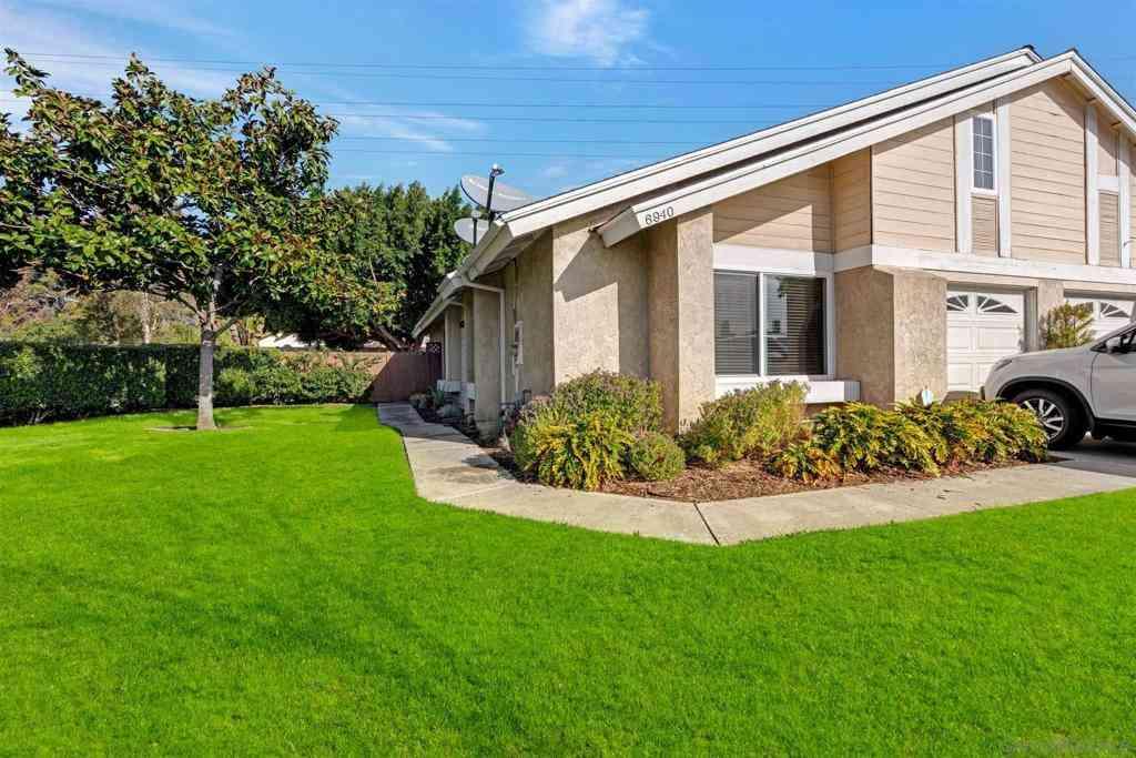 6940 SANDLEFORD WAY, San Diego, CA, 92139,