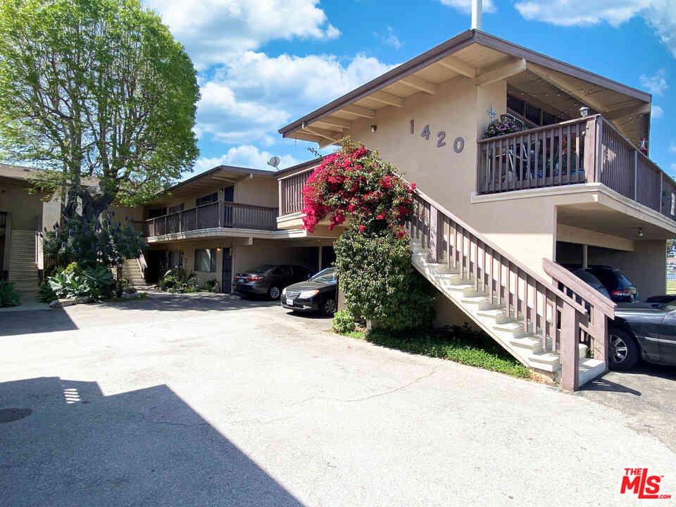 1420 W 148th Street, Gardena, CA, 90247,